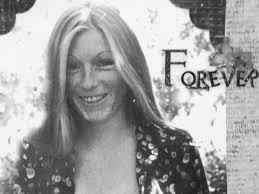 Beverly Smith Murder   DurhamRegion.com