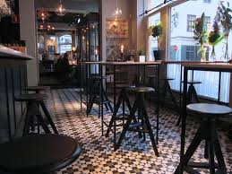 design pinterest stockholm google. Design Pinterest Stockholm Google. Fine Google  Backsplash Restaurant Search G A