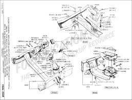 Ford f250 parts diagram ford truck technical drawings and schematics rh diagramchartwiki 1979 ford f100