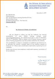 Letter Of Verification Proof Of Employment Letter For Housing