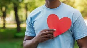 2020 popular 1 trends in women's clothing, men's clothing, mother & kids, jewelry & accessories with valentines day shirts and 1. Valentines Day Gifts For Him 2020 30 Ideas He Ll Love Cnn Underscored
