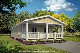 Top Rated Mobile Home Manufacturers Stunning Top Rated Mobile Homes Ideas  Kaf Mobile Homes 53416 Awesome Design Ideas