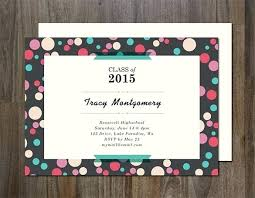 Pregnancy Announcement Printables 9 Graduation Card Templates Free Premium Pregnancy