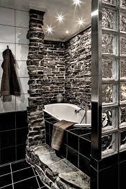 awesome bathrooms. Delighful Awesome This Home Interior Design Is Just Stunning Amazing How It Incorporates So  Many Elements And Great Interior Design  Discover The News About  Throughout Awesome Bathrooms