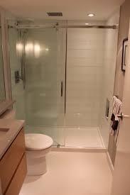 Bathrooms Design : View Bathroom Remodel Cost Design Ideas ...