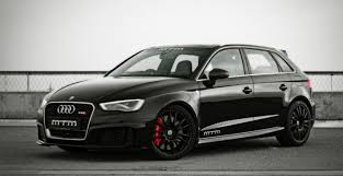 2018 audi wagon. Modren Wagon 2018 Audi RS3 Specs And Release Date Inside Audi Wagon L