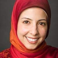 Aisha Saad - Fellow, Program on Corporate Governance - Harvard Law School |  LinkedIn