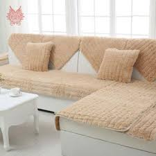 top furniture covers sofas. Delighful Top Modern Style Pinkcamelwhitegrey Long Fur Sofa Cover Plush Slipcovers  Winter Canape For Top Fashion Sofa SP2316 FREE SHIPin Cover From Home U0026 Garden  For Top Furniture Covers Sofas O