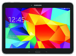samsung tablet png. amazon.com: samsung galaxy tab 4 4g lte tablet, black 10.1-inch 16gb (at\u0026t): cell phones \u0026 accessories tablet png a