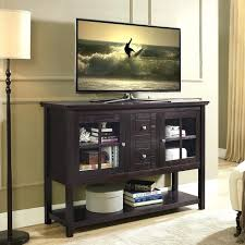 fireplace mantel designs flat screen tv mounting over gas stands above