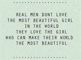 Beautiful Quotes To Say To A Girl Best of Love Quotes To Guys Share Quotes 24 You