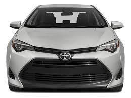 2017 Toyota Corolla Price, Trims, Options, Specs, Photos, Reviews ...