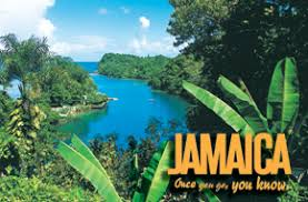 Image result for jamaica tourist board