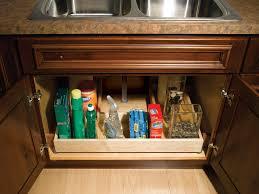 under kitchen sink storage awesome under kitchen sink storage ideas home improvement 2017 ideas