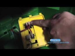 how to replace the foot assembly for your peg perego john deere how to replace the foot assembly for your peg perego john deere gator