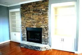 indoor stone fireplace fireplace stone surround fireplace stone ideas fireplace surround stone fireplace stone panels amazing