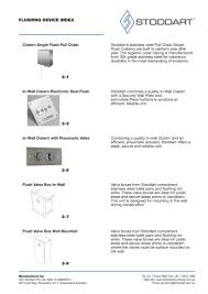 Britex Button Sizing Chart Catalogue_with_cover Pages 51 100 Text Version Fliphtml5