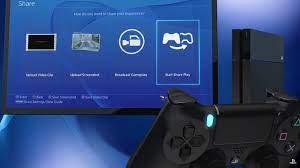 PlayStation 5 oyunları PlayStation 4'te nasıl oynanır? - Megabayt