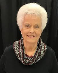 Annie Pearl Woodard Ayscue (1938-2020) - Find A Grave Memorial