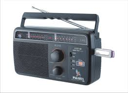 Under Kitchen Cabinet Radio Fm Radio Buy Fm Radio Online At Best Prices In India Flipkartcom
