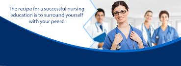 Image result for nursing students