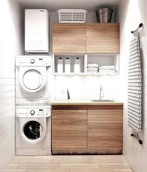 laundry office. Laundry Room Ideas Small Space Astonishing For Spaces With Decorating Exterior Office