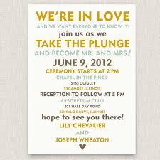 best 25 casual wedding invitation wording ideas on pinterest Wedding Invitations Verses Templates 11 casual wedding invitation wording 10 wedding invitations wording templates