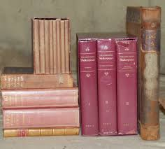 a leather bound book thoughts of hunting by peter beckford a leather ledger 2 volumes e of norfolk and his friends a modern set of 3 books