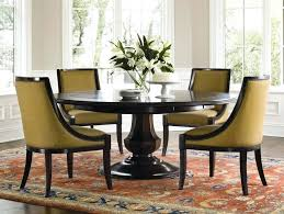 coffee table sets round dining room sets round table rustic wood chair padded seat ideas natural coffee table sets round