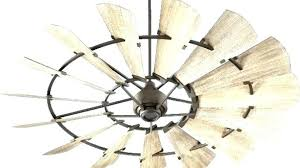 windmill ceiling fan with light kit outdoor quorum inch oiled bronze industrial fans lights styl