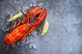 Buy Live Lobster ...
