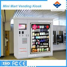 Vr Vending Machine Fascinating Popular Vr Glass Electronic Products Mini Mart Vending Kiosk Buy