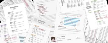 Modern Bullet Points Resume An Opinionated Guide To Writing Developer Resumes In 2017
