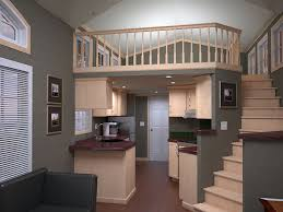 Small Picture Simple How to Build a Tiny House Model photos Photo galleries