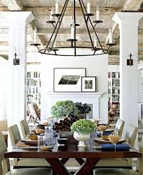 traditional home dining rooms. Full Size Of House:img Totaleclipselg 5 Cute Traditional Home Dining Rooms 2 Thumb Extraordinary D