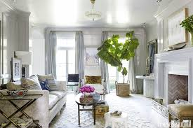 white living room 15 modern and gray ideas home design lover