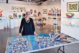 Transformational Art - Fort Worth Magazine