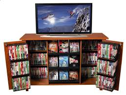 cool dvd storage ideas : Simple DVD Storage Ideas The Latest Home Decor  Ideas