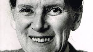 A Life Story - Marion Bruce, founder of Autism NZ, dies aged 90 |  Stuff.co.nz