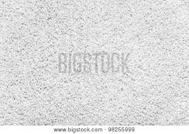 white carpet background. image of carpet texture white background