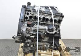 TOYOTA HILUX 3,0 D-4D 145kW ENGINE 1KD-FTV - GTVmotors   Used cars ...