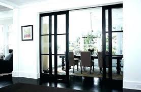 pocket closet doors frosted glass pocket door frosted glass pocket door glass pocket doors frosted glass