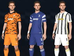 If you had played a dream league soccer game then you are a big fan of juventus because cristiano ronaldo is in the club. Juventus Kits 2020 21 Pes 2017 2016 By Bedoo S Pes Social