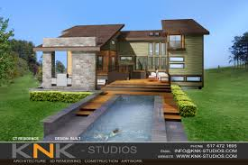 Cheap House Designs Cheap Modern House Designs On 800x600 Small House Movement