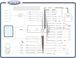 jensen car video system xmd1000 user guide manualsonline com jensen xmd1000 car video system user manual