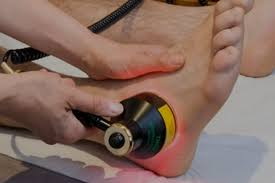 Image result for low level laser therapy