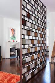 perfect ideas wall dividers for rooms design ideas segomego home ...