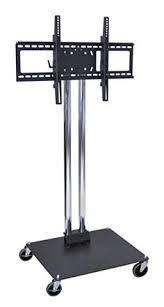 h wilson wpsms44ch 4 universal flat panel stand with 4 c httpswwwamazoncomdpb0033dyuggrefcm_sw_r_pi_dp_x_yqy2xbzhz0q5w amazoncom stein world furniture anna apothecary