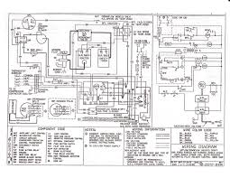 wiring diagram for amana furnace wiring  amana hvac wiring diagram fresh electric furnace fan relay wiring white rodgers furnace control board wiring diagram wiring diagram for amana furnace
