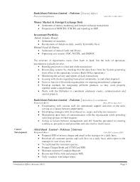 Recovery Officer Sample Resume Bank Officer Resume Resume For Juvenile Probation Officer Resume 44